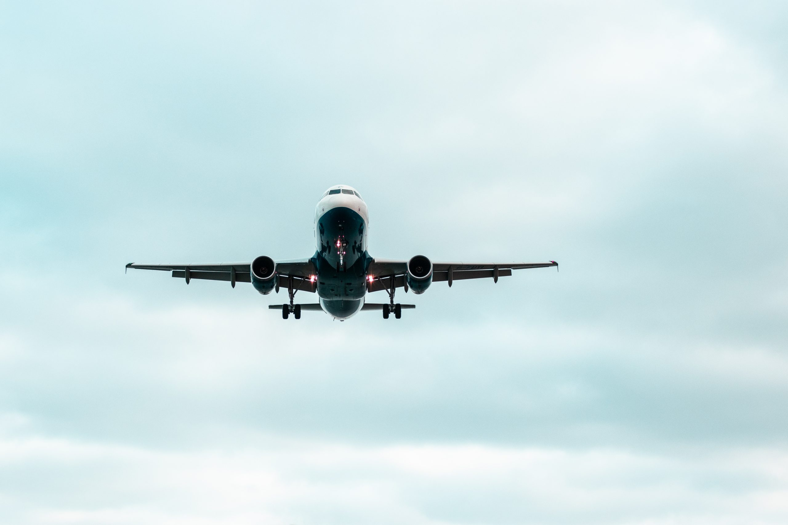 Vouchers en tegoedbonnen door reisorganisaties en vliegtuigmaatschappijen