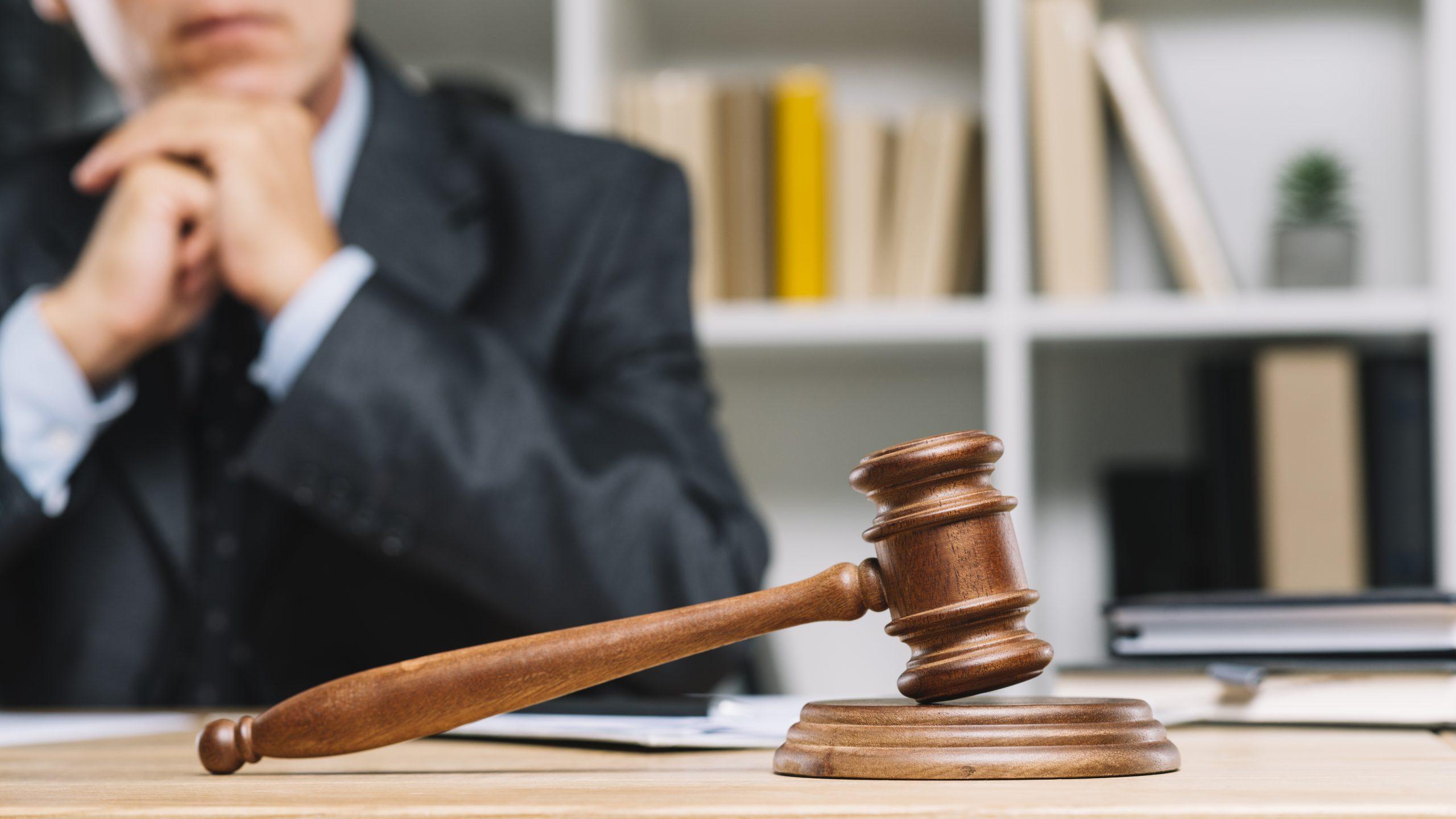 De rol van het slachtoffer in het strafprocesrecht